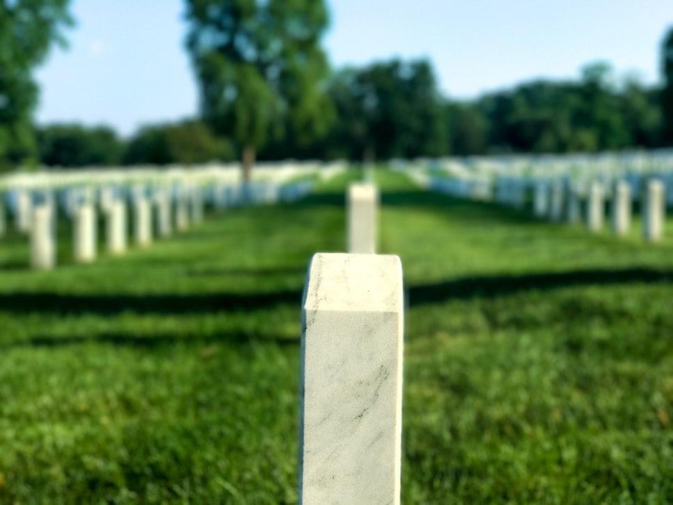 Dlaczego źle wypowiadamy się o kremacji?