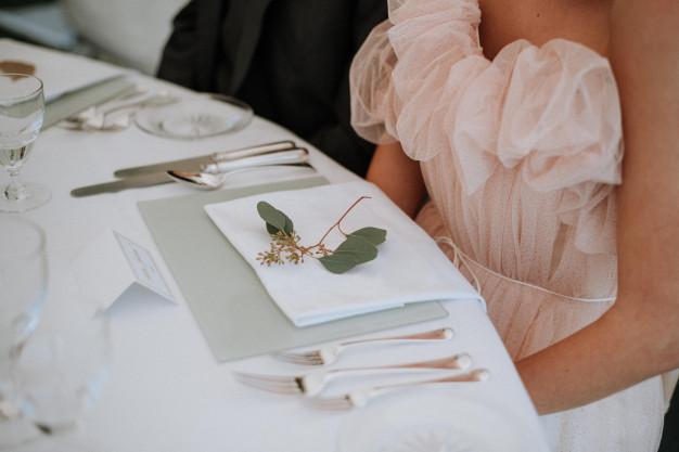 Sprawdzony salon z sukniami ślubnymi